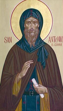 san_antonio_elgrande