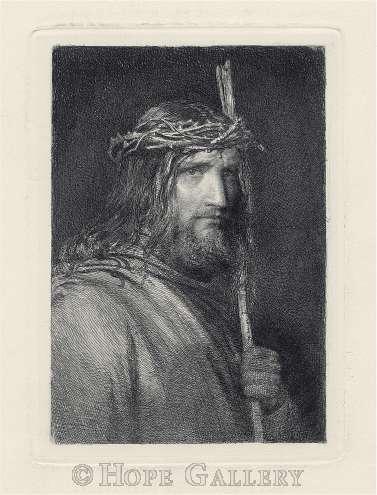 Lucas 6, 31