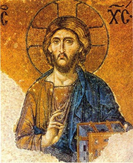 Blog sobre la Oracion de Jesús, Iniciarse y profundizar